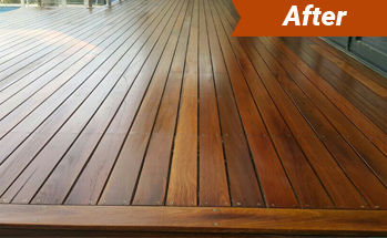 Floor Sanding Sydney Floor Sanding And Polishing Aaron