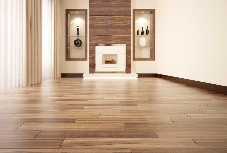 floor sanding sydney