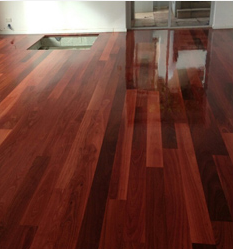 Timber Floor Installation width Sydney - Floor Sanding and Polishing