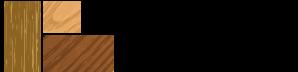 Aaron's Floor Sanding Logo