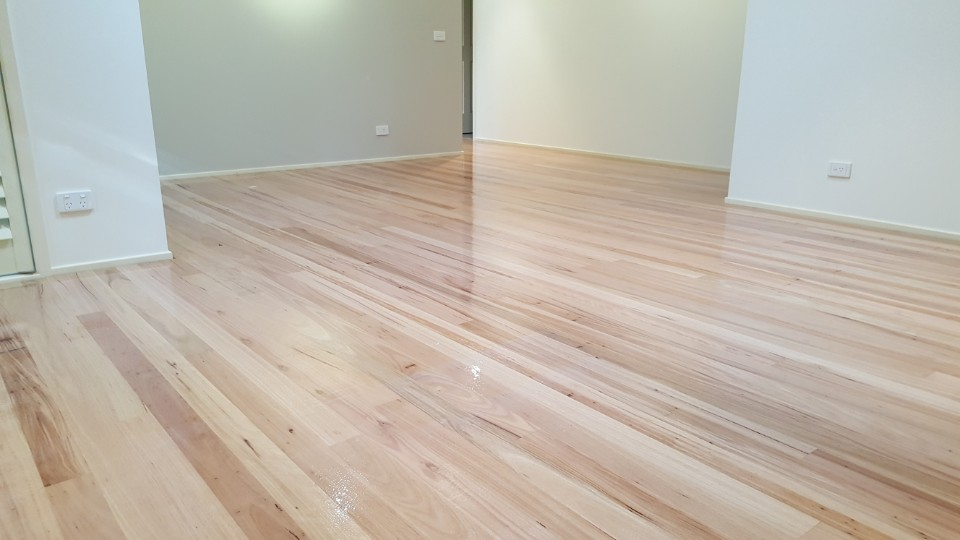 floor lime wash