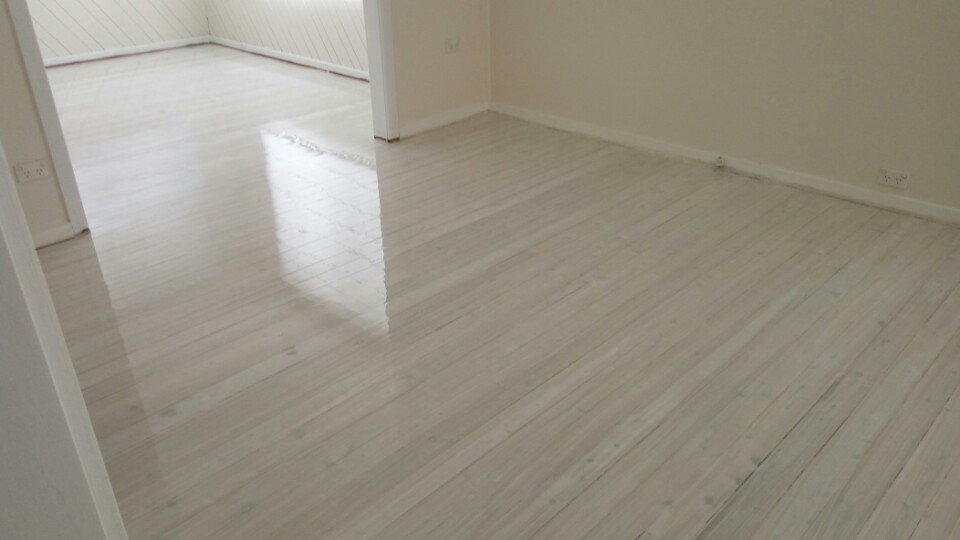 Timber Floor Staining And Lime Wash Aaron S Floor Sanding