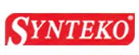 synteko logo