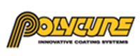 polycure logo
