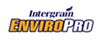 enviropro logo