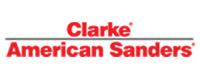 clarke american sanders logo